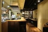 九吾郎ワインテーブルのアルバイト
