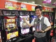 キコーナ 茨木店のアルバイト情報