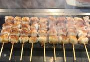 鶏鬨 新川店のアルバイト情報