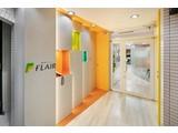 税理士法人福島会計のアルバイト