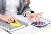 税理士法人福島会計のイメージ