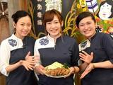 鳥良商店 横須賀中央店のアルバイト