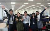 タイムズコミュニケーション株式会社 コンタクトセンター運営部(東京)のアルバイト