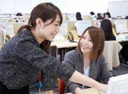 TMJ大阪K係/14786のアルバイト情報