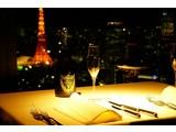 Fish Bank TOKYOのアルバイト
