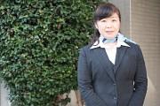 マンションコンフロント仙台市(2117) 株式会社アスクのアルバイト情報