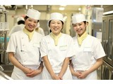 トラストガーデン桜新町(株式会社セブン&アイ・フードシステムズ)のアルバイト