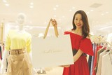 And Couture 阪急うめだ本店のアルバイト