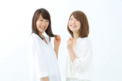 アスビーファム 十和田店(フルタイム)のアルバイト情報