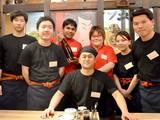 餃子製造販売店 トラ五郎のアルバイト
