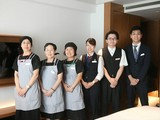 大成株式会社 名古屋駅エリア09のアルバイト