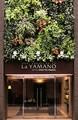 La YAMANO 銀座本店(フロント)のアルバイト