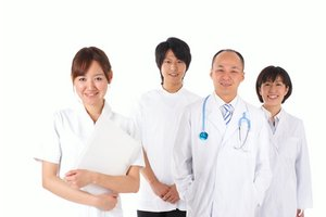 〈看護スタッフ募集〉看護師資格を活かして自分らしくお仕事しませんか?