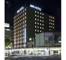 アパホテル 新潟古町のアルバイト
