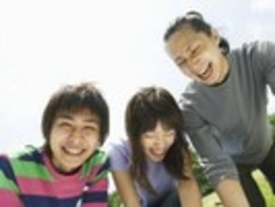 JPC株式会社 新潟県新潟市中央区(b567)のアルバイト情報
