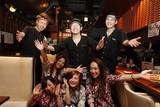 渋谷っ子居酒屋 とととりとん 分店(ホール)のアルバイト