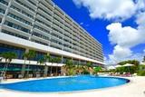 サザンビーチホテル&リゾート沖縄(契約社員)のアルバイト