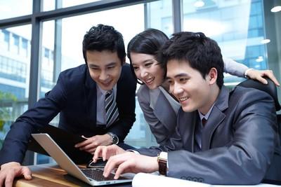 日本リック株式会社 ITアウトソーシング/I29482SARのアルバイト情報