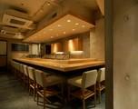 板前寿司 銀座コリドー店のアルバイト