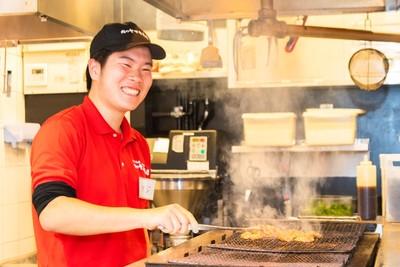 肉のヤマキ商店 南行徳店(ディナー歓迎)[111139]のアルバイト情報