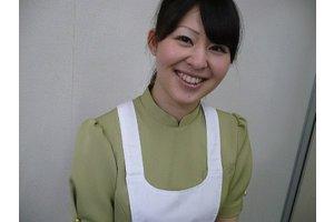 四日市シティホテルアネックス内1階の日本料理・茶房「花びし」での募集