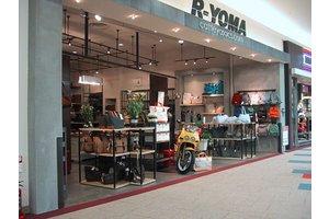 R-YOMA 直方店・雑貨販売スタッフのアルバイト・バイト詳細