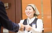 東急百貨店サービス たまプラーザレジのイメージ