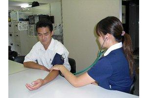 【要看護師資格】未経験者歓迎の訪問看護スタッフ募集!
