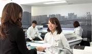 株式会社アクセア神奈川 関内店のイメージ