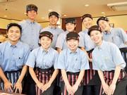 カレーハウスCoCo壱番屋 西武保谷駅前店のアルバイト情報