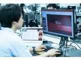 株式会社Donuts(ゲームテスター)のアルバイト
