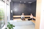 アースサポート 高円寺デイサービスセンターのアルバイト情報