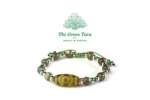 天然石・海外雑貨ショップ『The Green Tara』製作スタッフ☆