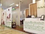 Re.Ra.Ku サンポップマチヤ店のアルバイト情報