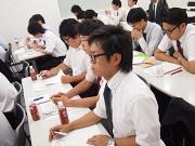 SANGO株式会社 岡山営業所のアルバイト情報