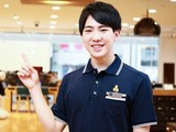 SBヒューマンキャピタル株式会社 ソフトバンク 岡崎上和田のアルバイト