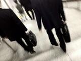 株式会社赤井事務所 東京(撮影スタッフ)のアルバイト