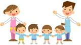 船橋市立リハビリテーション病院 輝Kids保育室 保育士(パート)のアルバイト