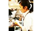 エクセルシオールカフェ 新宿損保ジャパンビル店(早朝募集)のアルバイト