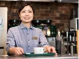 PRONT 銀座ナイン店のアルバイト