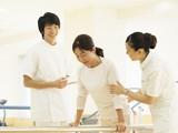 特別養護老人ホーム 寿幸苑(理学療法士)のアルバイト