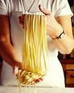 イタリア料理 ソッジョルノのアルバイト情報