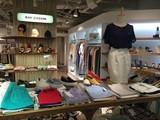 Ray Cassin 町田店のアルバイト