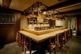 板前寿司 銀座ウォータータワー店のアルバイト