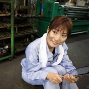 株式会社エクスプレス・エージェント 仕事No.5707のアルバイト情報