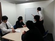 株式会社ヴィスカス 名古屋営業所のアルバイト情報