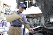 増田石油 産業道路宇宿サービスステーションのアルバイト情報