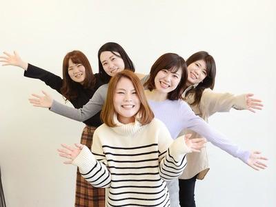 ドコモショップ 能代(株式会社日本パーソナルビジネス 東北支店)kの求人画像