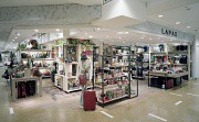 LAPAX 浅草駅店(株式会社サックスバーホールディングス)のアルバイト情報