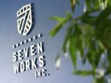 株式会社セブンワークスのアルバイト